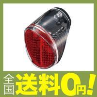 サイズ:50.6 x 45.8 x 57.0mm 重量:42g (本体・乾電池のみ) 光源:LED ...