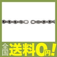 116リンク(SM-CN900×1 付属)