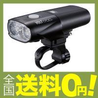 付属品:Micro-USBケーブル・フレックスタイトブラケット 光源:高輝度LEDx2灯 OPTIC...