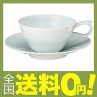 メーカー型番:ama-493617 サイズ:(碗)13×[ファイ]10×5.3cm、(皿)[ファイ]...
