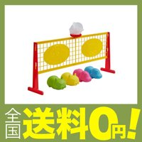 (C)臼井儀人/双葉社・シンエイ・テレビ朝日・ADK 対象年齢 :6才以上