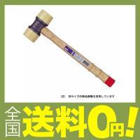 商品サイズ(約):縦48×横117×奥350mm 。 重量(約):1050g。 PVC(塩化ビニール...