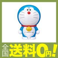 (C)Fujiko-Pro Shogakukan TV-Asahi Shin-ei and ADK ...