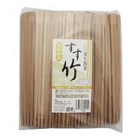 本体サイズ:約0.5×1.3×21cm(1膳あたり) 素材・材質:すす竹 原産国:中国 内容量:10...
