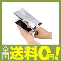 Kenko ルーペ スマホで使える拡大鏡 1.35倍から1.6倍 KTL-190