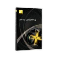 【商品名】ニコン Camera Control Pro 2 CCP2