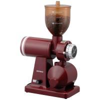 ご家庭で本格的なコーヒーをお楽しみいただけます。 製造国:中国 素材・材質:本体:鋳物 商品サイズ:...