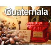 人気のジッパー付きパッケージは保存も便利です。焼きたてコーヒー豆直送いたします。