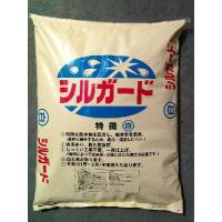 特殊な防水剤を配合し、吸水率を低減。 (基材と結合するため、風化・溶出しにくい。) 強度あり、耐久性...