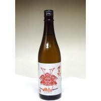 日本酒 AKABU 純米 NEWBORN 生酒 720ml - 赤武酒造 盛岡復活蔵