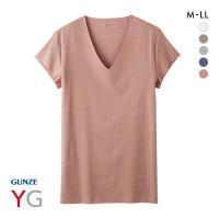 □関連キーワード 180410 男性 メンズ メンズインナー アンダーウェア Tシャツ シンプル 無...