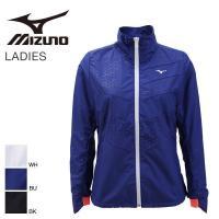 □関連キーワード 170209 sport running jogging 女性用 ジョギング ラン...
