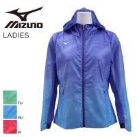 □関連キーワード 170210 sport running jogging 女性用 ジョギング ラン...