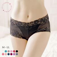 □関連キーワード 161122 panty lace 下着 パンツ インナー レース 大きいサイズ ...