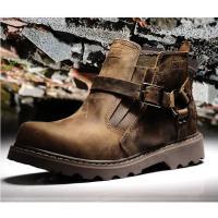 素材:合革   特徴 1.アッパーのデザインには、足あたりの良い上質な素材を使用しております。 2....