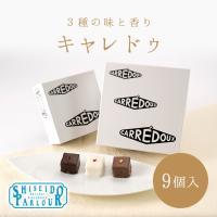洋酒の薫る濃密なチョコレートケーキを、こく深いチョコレートで包んだ ケーキのようでも、ボンボンショコ...
