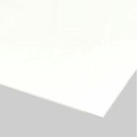 ●サイズ・素材/厚:3mm、サイズ:910×1820mm、素材:アルミ・樹脂積層複合材 ●メーカー:...