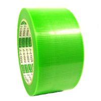 ◎養生テープの定番品! ◎剥がしたときに、のりが残りにくいテープです ◎巾方向に簡単に手で切れる!...