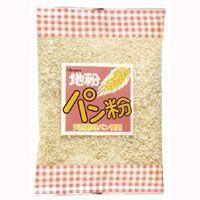 地粉パン粉(150g) オーサワジャパン