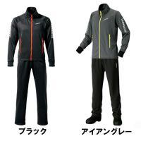 <仕 様> 【サイズ】M/L/XL 【カラー】ブラック/アイアングレー 【素 材】ポリエステル100...