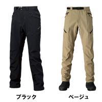 <仕 様> 【サイズ】M/L/XL 【カラー】ブラック/ベージュ 【素 材】表:ナイロン85%、ポリ...