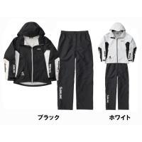 <仕様> 【サイズ】S/M/L/LL 【カラー】ブラック/ホワイト 【素 材】表地:ナイロン100%...