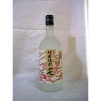 【醸造元】サントリー 【原材料】米 【アルコール】25度 【容量】720ml