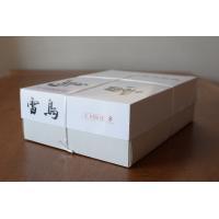 書道半紙サイズ(1,000枚) 寸法 24×35×10cm   初心者〜中級者向け。 滲みがなく、練...