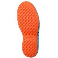 チル ccilu 301159022 メンズ | スリッポンシューズ | 大きいサイズ対応 28.5cm | フェニックス ヌード | ブルー