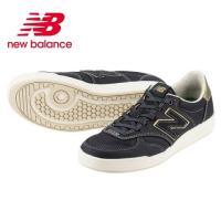 人気ブランド「new balance」のメンズシューズ! レトロなコートスタイルの人気モデルです♪ ...