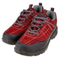 ・商品コード:558131・品番:アーバンT435WP・カラー:WI・生産国:その他・ワイズ(靴の幅...