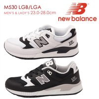メンズスニーカー ニューバランス new balance M530           1993 年...