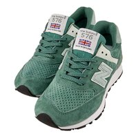 ・商品コード:587341 ・品番:W576UK B     ・カラー:PMM ・生産国:イギリス ...