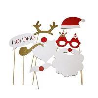 フォトプロップス サンタ プロップス コスプレ 大人 コス レディース メンズ サンタクロース 衣装  クリスマス コスチューム ゴージャス 女の子 ゆったり