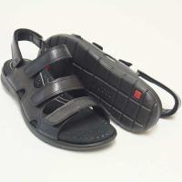 デンマークブランド【ecco エコー】は常に 履き心地の良い靴作りをしています。 ソフトなレザーを使...