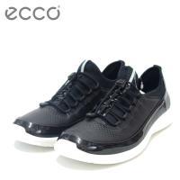デンマークブランド ecco エコーは常に 履き心地の良い靴作りをしています。 ソフトなレザーを使用...