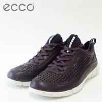 デンマークブランド【ecco エコー】は常に 履き心地の良い靴作りをしています。ソフト なレザーを使...