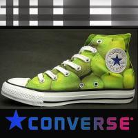converse allstar fruit  アッパー:ポリエステル アウトソール:ラバー カラー...