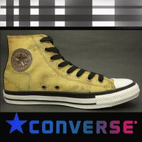 converse allstar s-chart  「CARIBBEAN TRIPPER」シリーズ ...