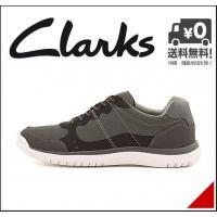 G-FOOT限定商品! スニーカーの快適さと靴作りにおけるプレミアムな職人技を融合したCLOUDST...