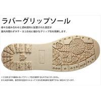 4cm防水レインブーツ トラッククラブ 防水 防滑 メンズ靴 カジュアルシューズ カジュアルブーツ