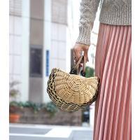 入荷しました イコット ラグビーボール バッグ ikot Rugby  Ball Bag GOLD ik218024