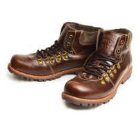 スノーブーツ 靴 メンズ 防水ブーツ ワークブーツ ブーツ メンズブーツ 防寒靴 スノーシューズ マウンテンブーツ 2018 冬