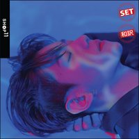 【3種セット|全曲和訳】EXO BAEKHYUN Delight 2nd mini ALBUM ベッキョン 2集 ミニ【先着ポスター3種|レビューで生写真5枚|送料無料】
