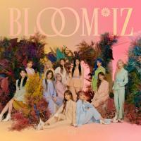 【VER選択 CD 全曲和訳】IZ*ONE BLOOM*IZ 1st ALBUM アイズワン 正規 1集 IZONE【先着ポスター レビューで生写真5枚 送料無料】