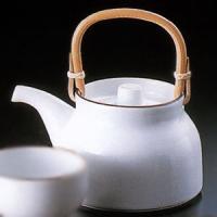 白山陶器の作品です。シンプルなのに飽きがこない白山陶器ならではの繊細なデザインが光ります☆☆ ●商品...