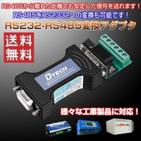 ◇ RS232 RS485 RS422 RS2332 変換 アダプタ 説明 ◇ ● RS232をRS...