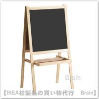 ■カラー:ソフトウッド/ホワイト  ■商品の大きさ 長さ: 43 cm 幅: 62 cm 高さ: 1...