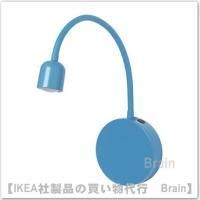 ■カラー:ブルー  ■商品の大きさ 光束: 40 ルーメン 奥行き: 3 cm 直径: 13 cm ...