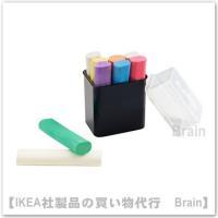 ■カラー:アソートカラー  ■商品の大きさ 長さ: 8.5 cm パッケージ個数: 9 ピース  ■...